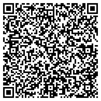 QR-код с контактной информацией организации СУВЕНИРЫ