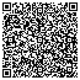 QR-код с контактной информацией организации ТЕЛЕФОНИЯ