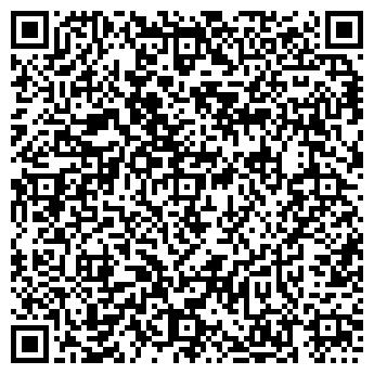 QR-код с контактной информацией организации ВЫБОРГСТРОЙПРОЕКТ