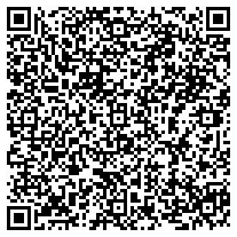 QR-код с контактной информацией организации ПОС. ЖИТКОВО БИБЛИОТЕКА