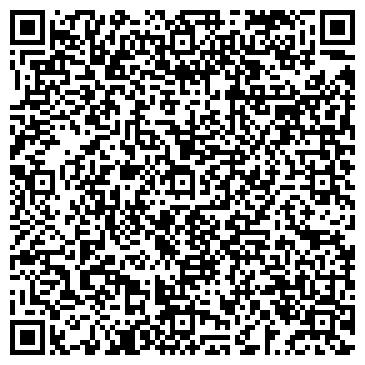 QR-код с контактной информацией организации ПОС. СОВЕТСКИЙ МУЗЫКАЛЬНАЯ ШКОЛА