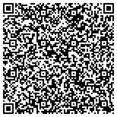 QR-код с контактной информацией организации № 2 ВЫБОРГСКАЯ МУЗЫКАЛЬНАЯ ШКОЛА