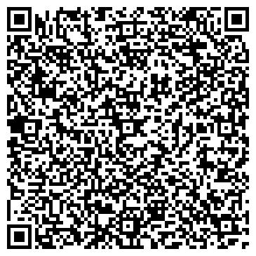QR-код с контактной информацией организации ИЗГОТОВЛЕНИЕ КОРПУСНОЙ МЕБЕЛИ