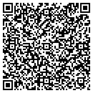 QR-код с контактной информацией организации РОБИН ГУД