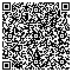 QR-код с контактной информацией организации АЛИСА ТЦ