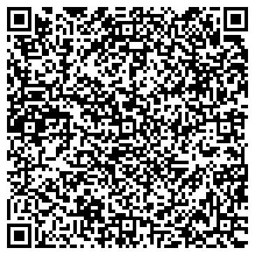QR-код с контактной информацией организации СОЮЗ АВТОЦЕНТР ПРЕДСТАВИТЕЛЬСТВО