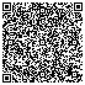 QR-код с контактной информацией организации СТАРТ-ЭКСПРЕСС