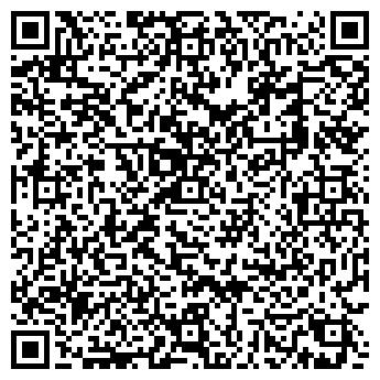 QR-код с контактной информацией организации САЛЬНИКОВ В.В., ИП