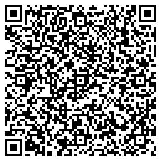 QR-код с контактной информацией организации АПТЕКА № 31