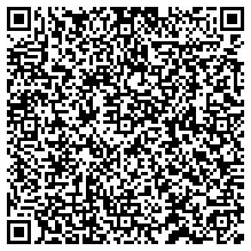 QR-код с контактной информацией организации ООО ВЫБОРГ-СЕВЕРО-ЗАПАД ПКБ