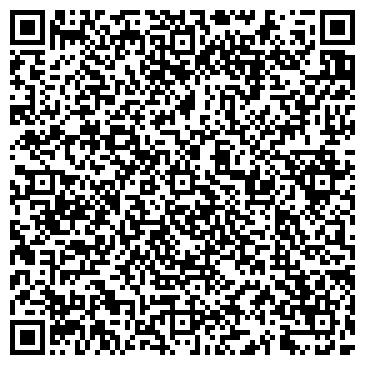QR-код с контактной информацией организации МЕДИЦИНСКИЙ КОЛЛЕДЖ В Г. ВЫБОРГ