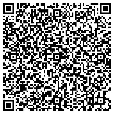 QR-код с контактной информацией организации СОТА ИННОВАЦИОННЫЙ ЦЕНТР