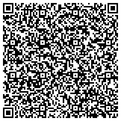 QR-код с контактной информацией организации ЛИДЕР МПФ ООО ЧЛЕН ЛЕНИНГРАДСКОЙ ТОРГОВО-ПРОМЫШЛЕННОЙ ПАЛАТЫ