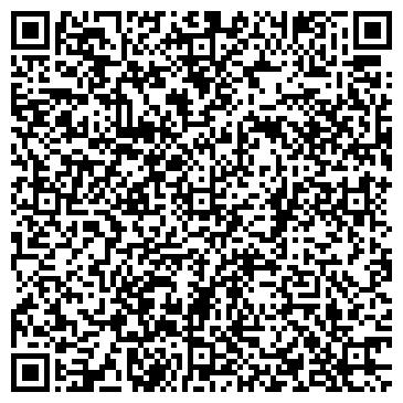 QR-код с контактной информацией организации КУЛЬТУРНО-ДОСУГОВЫЙ ЦЕНТР