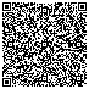 QR-код с контактной информацией организации СВЯТО-ИЛЬИНСКИЙ ХРАМ