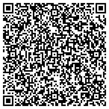 QR-код с контактной информацией организации СВЕТОГОРСКИЙ ДОМ СПОРТА