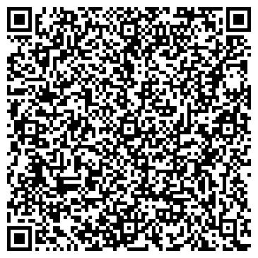 QR-код с контактной информацией организации СВЯТИТЕЛЯ НИКОЛАЯ ЧУДОТВОРЦА ЦЕРКОВЬ