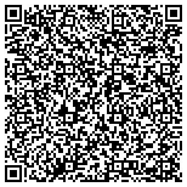 QR-код с контактной информацией организации СЕВЕРО-ЗАПАДНАЯ АКАДЕМИЯ ГОСУДАРСТВЕННОЙ СЛУЖБЫ ФИЛИАЛ
