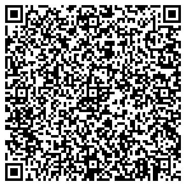 QR-код с контактной информацией организации КРАСНОСОКОЛЬСКАЯ НАЧАЛЬНАЯ ШКОЛА