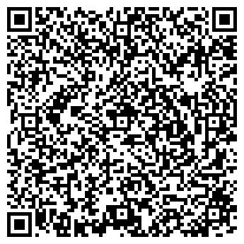 QR-код с контактной информацией организации ЛЕСТЕХСЕРВИС, ООО