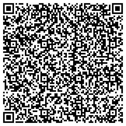 QR-код с контактной информацией организации ПРИМОРСКАЯ СПЕЦИАЛЬНАЯ (КОРРЕКЦИОННАЯ) ДЛЯ ДЕТЕЙ С ОТКЛОНЕНИЯМИ В РАЗВИТИИ