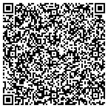 QR-код с контактной информацией организации РОЩИНСКИЙ ОПЫТНЫЙ ЛЕСХОЗ ФГУ