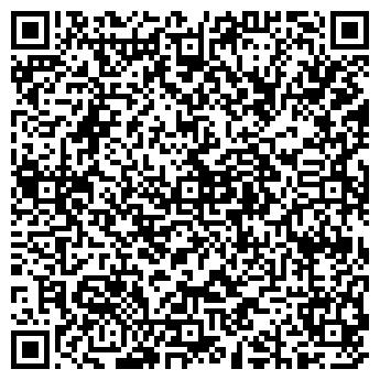 QR-код с контактной информацией организации АГРОРЕМСЕРВИС, ООО