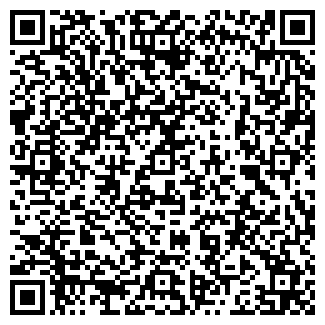 QR-код с контактной информацией организации ОКСАЙД