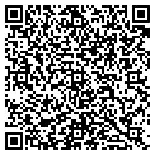 QR-код с контактной информацией организации ЫБ СПК