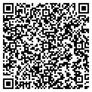QR-код с контактной информацией организации ЮГОР СПК