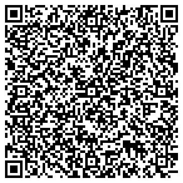 QR-код с контактной информацией организации СЫКТЫВДИНСКОЕ УПРАВЛЕНИЕ МЕХАНИЗАЦИИ, ОАО