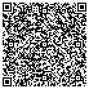 QR-код с контактной информацией организации ГУП РЕСПУБЛИКИ КОМИ ЗЕЛЕНЕЦ