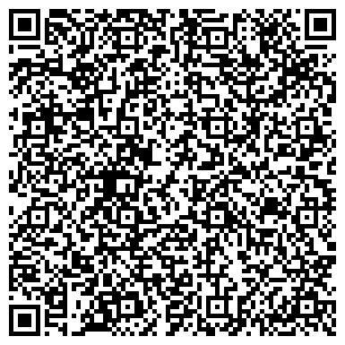 QR-код с контактной информацией организации РАЙОННАЯ САНИТАРНО-ЭПИДЕМИОЛОГИЧЕСКАЯ СТАНЦИЯ Г. ВЫТЕГОРСК