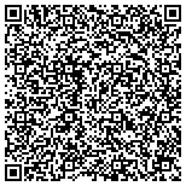 QR-код с контактной информацией организации ВЫТЕГОРСКИЙ ЛЕСОТЕХНИЧЕСКИЙ ТЕХНИКУМ