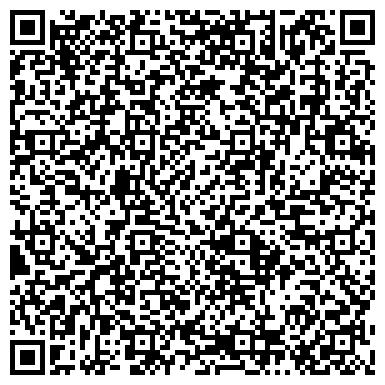 QR-код с контактной информацией организации ЩЕРБОВА П. Е. ИСТОРИКО-МЕМОРИАЛЬНЫЙ МУЗЕЙ-УСАДЬБА