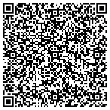 QR-код с контактной информацией организации БЕЛАЯ ЛЕДИ СВАДЕБНЫЙ САЛОН