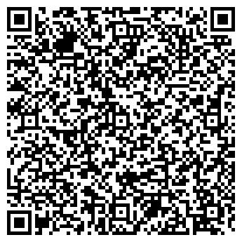 QR-код с контактной информацией организации БЕРКОВЦЕВ В.И., ЧП