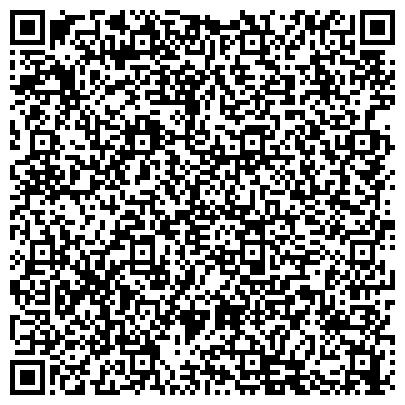 QR-код с контактной информацией организации ГАТЧИНСКИЙ ДОМ АГЕНТСТВО НЕДВИЖИМОСТИ