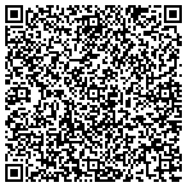 QR-код с контактной информацией организации ТАИЦКИЙ ЦЕНТР ДЕТСКОГО ТВОРЧЕСТВА