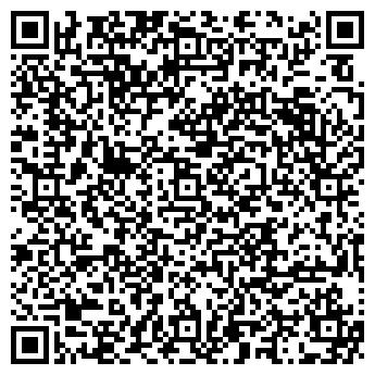QR-код с контактной информацией организации ТАРБАКОВ, ЧП