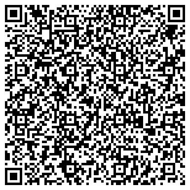 QR-код с контактной информацией организации ИП ЛенОбл Колодец