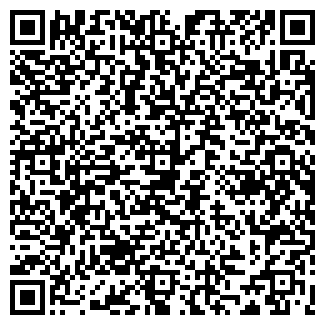 QR-код с контактной информацией организации РАЙТОП