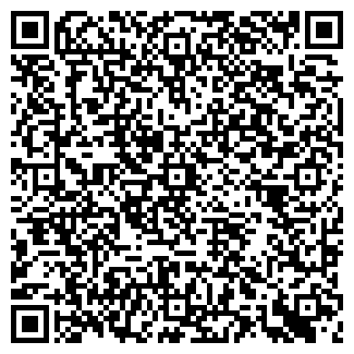 QR-код с контактной информацией организации ШАРЛОТТА