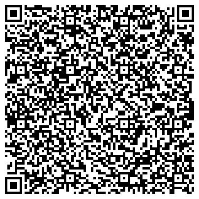 QR-код с контактной информацией организации ГАТЧИНСКИЙ РАЙОН ЛЕБЕДЕВОЙ Н. И. НОТАРИАЛЬНАЯ КОНТОРА