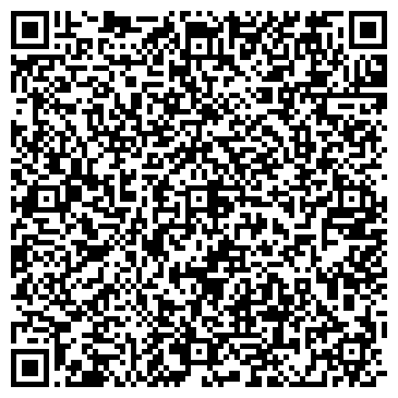 QR-код с контактной информацией организации ГАТЧИНСКИЙ РАЙОН ТОПОРКОВОЙ Е. Н. НОТАРИАЛЬНАЯ КОНТОРА