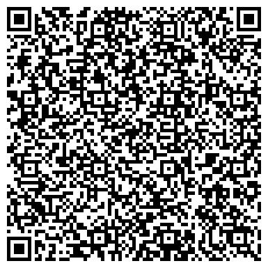 QR-код с контактной информацией организации СКОРАЯ МЕДИЦИНСКАЯ ПОМОЩЬ ЛЕНИНГРАДСКОЙ ОБЛАСТИ ПОС. СИВЕРСКИЙ