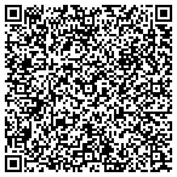"""QR-код с контактной информацией организации ООО НПФ """"Хеликс"""""""