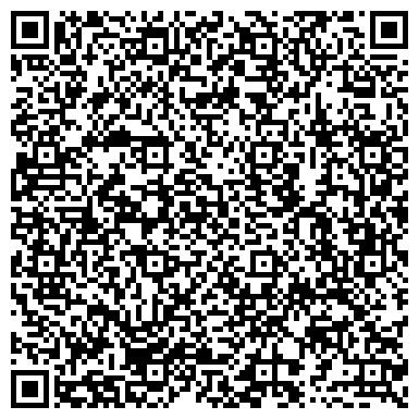 QR-код с контактной информацией организации СУДЕБНО-МЕДИЦИНСКОЙ ЭКСПЕРТИЗЫ Г. ГАТЧИНА МОРГ