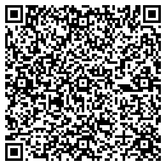 QR-код с контактной информацией организации № 125