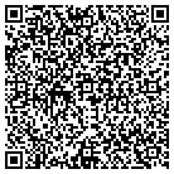 QR-код с контактной информацией организации НОВАЯ АПТЕКА